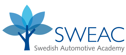 Swedish Automotive Academy AB